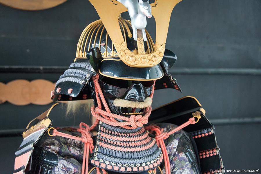 InJapan2014_250.jpg
