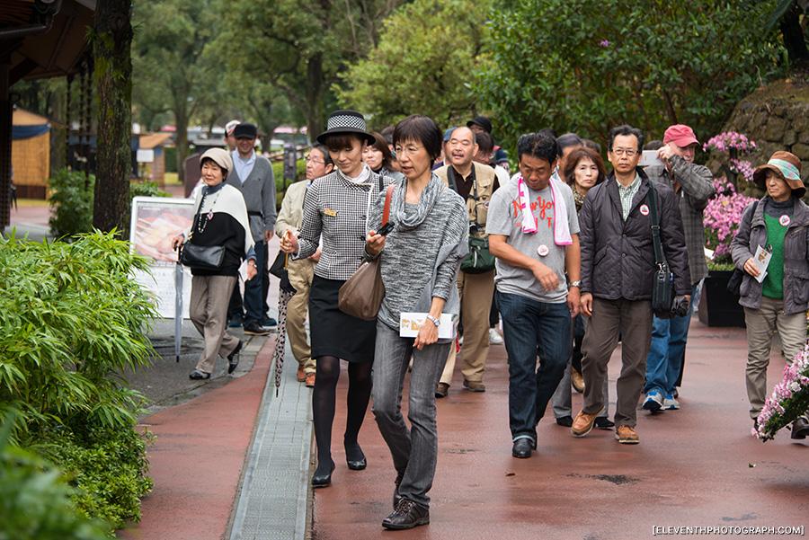 InJapan2014_257.jpg