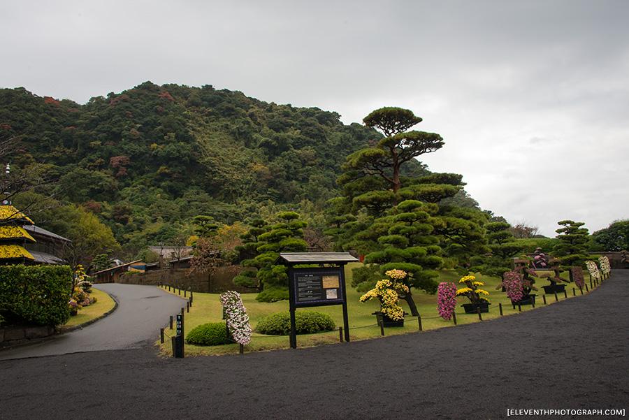 InJapan2014_261.jpg