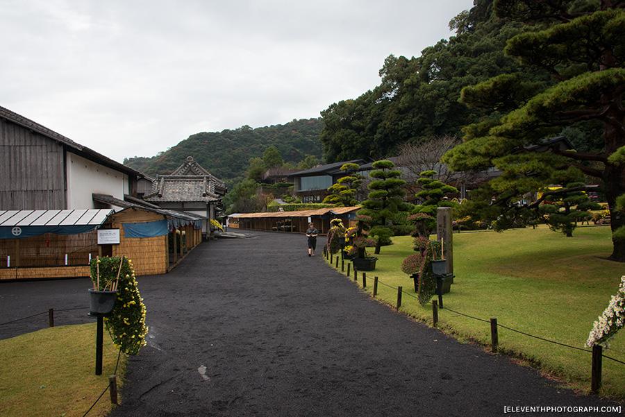 InJapan2014_264.jpg