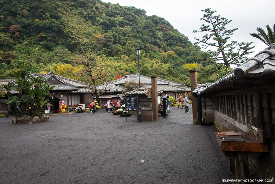 InJapan2014_265.jpg