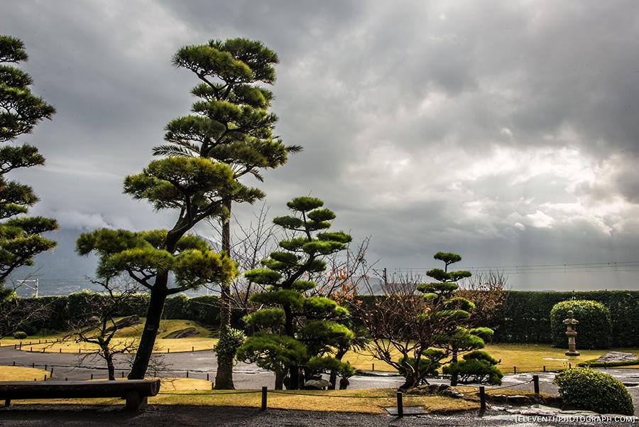 InJapan2014_270.jpg