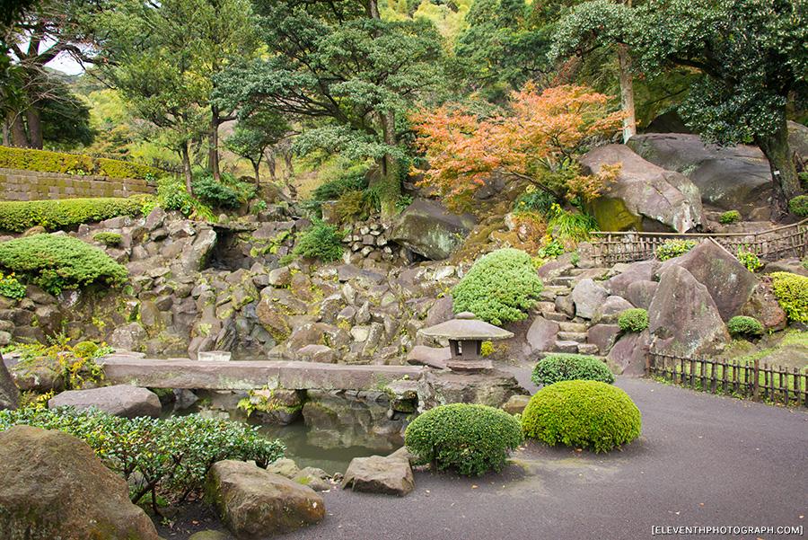 InJapan2014_299.jpg