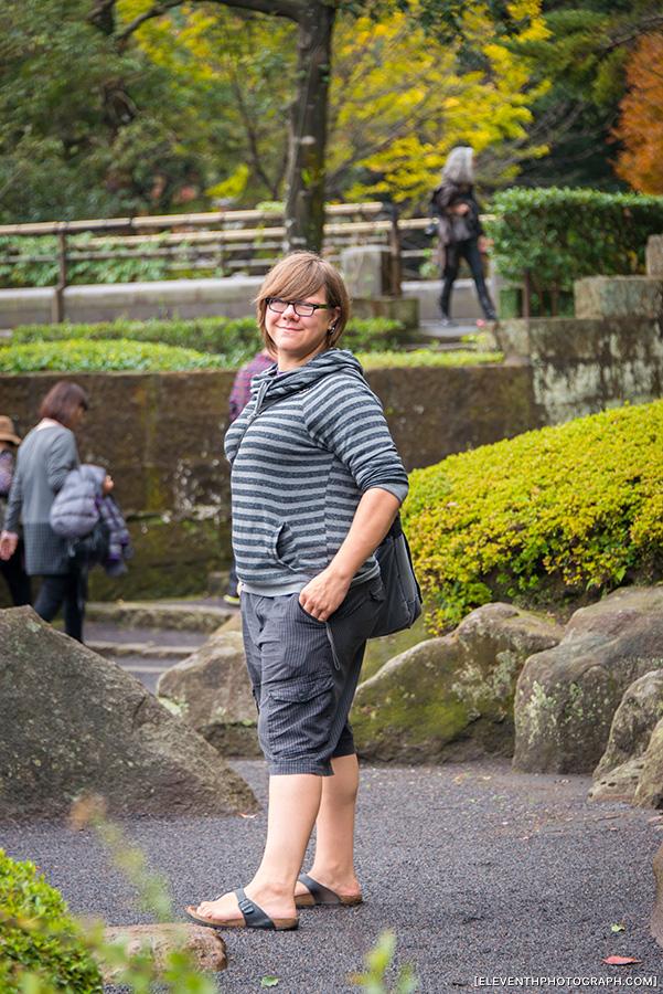 InJapan2014_303.jpg