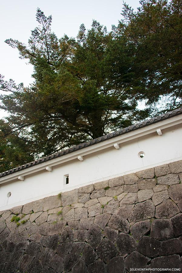 InJapan2014_322.jpg