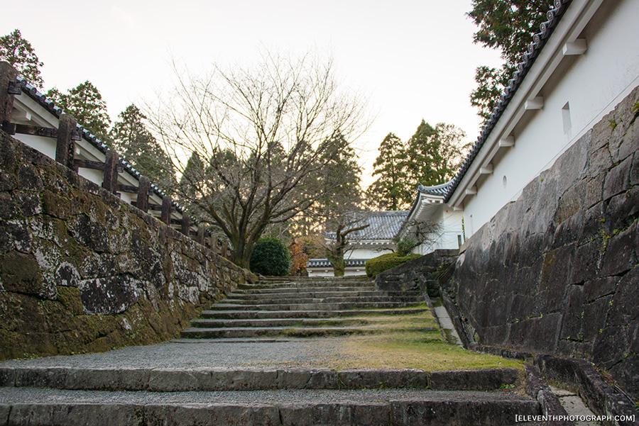 InJapan2014_323.jpg