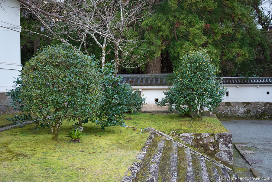 InJapan2014_326.jpg
