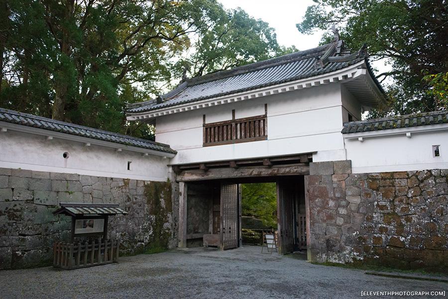 InJapan2014_330.jpg