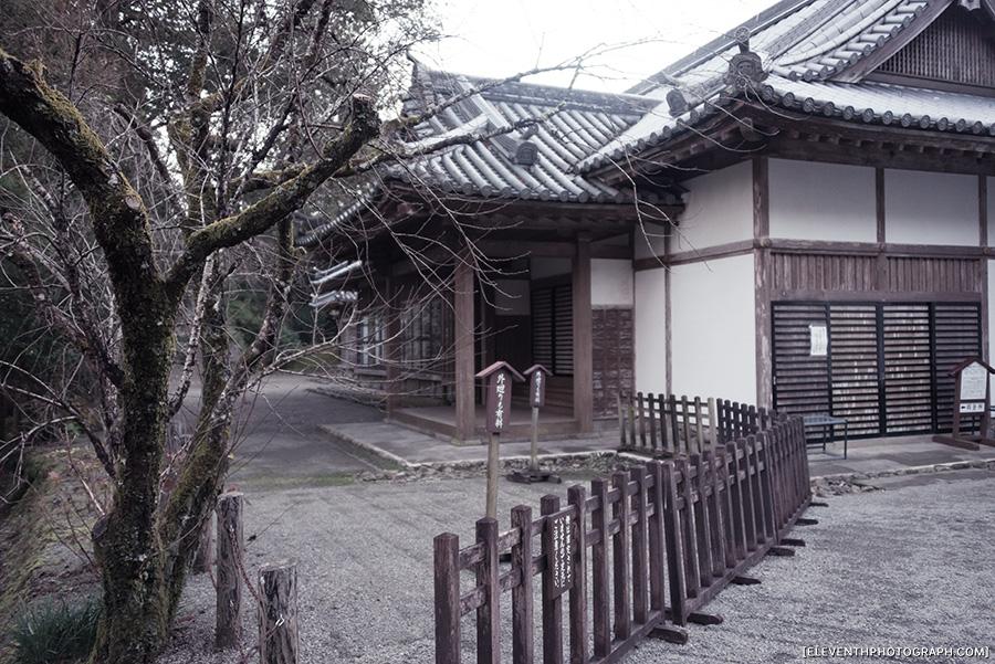 InJapan2014_335.jpg