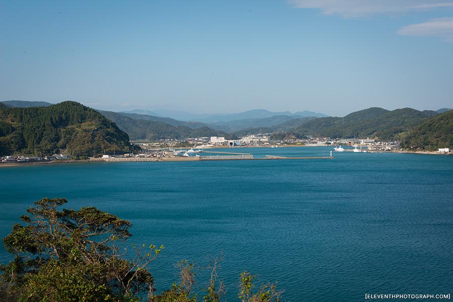 InJapan2014_337.jpg