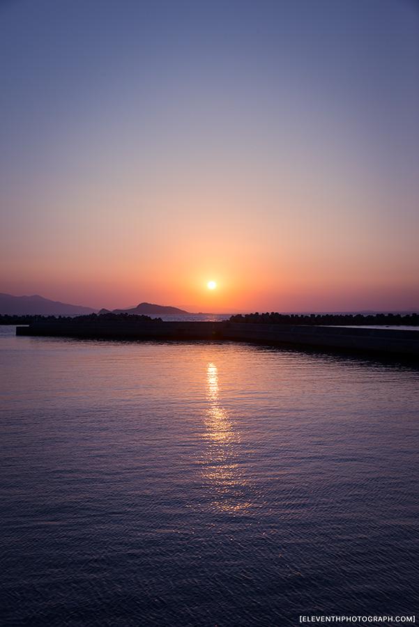 InJapan2014_359.jpg
