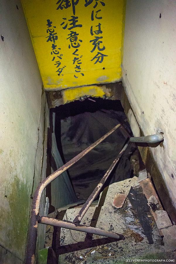 InJapan2014_377.jpg