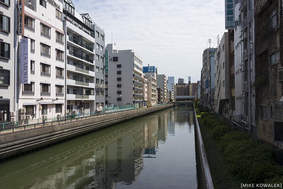 Japan_Osak&Tokyo_MK_001.jpg