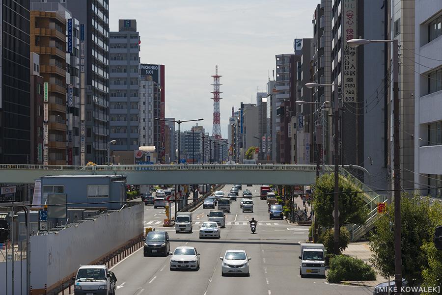 Japan_Osak&Tokyo_MK_004.jpg