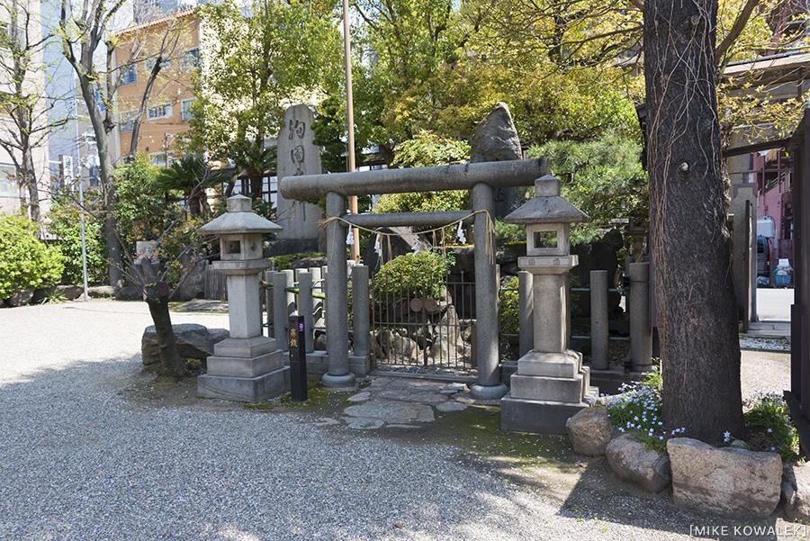 Japan_Osak&Tokyo_MK_009.jpg