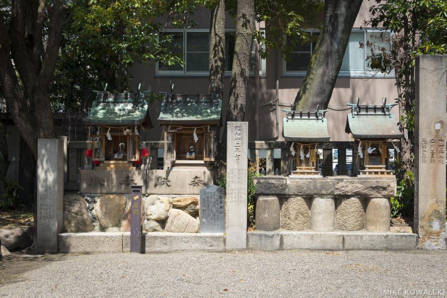 Japan_Osak&Tokyo_MK_011.jpg