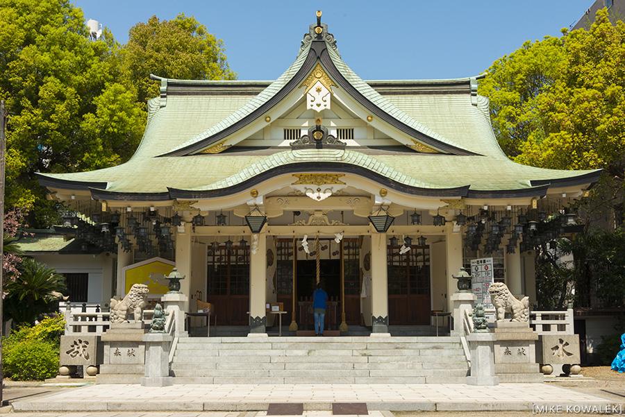 Japan_Osak&Tokyo_MK_020.jpg