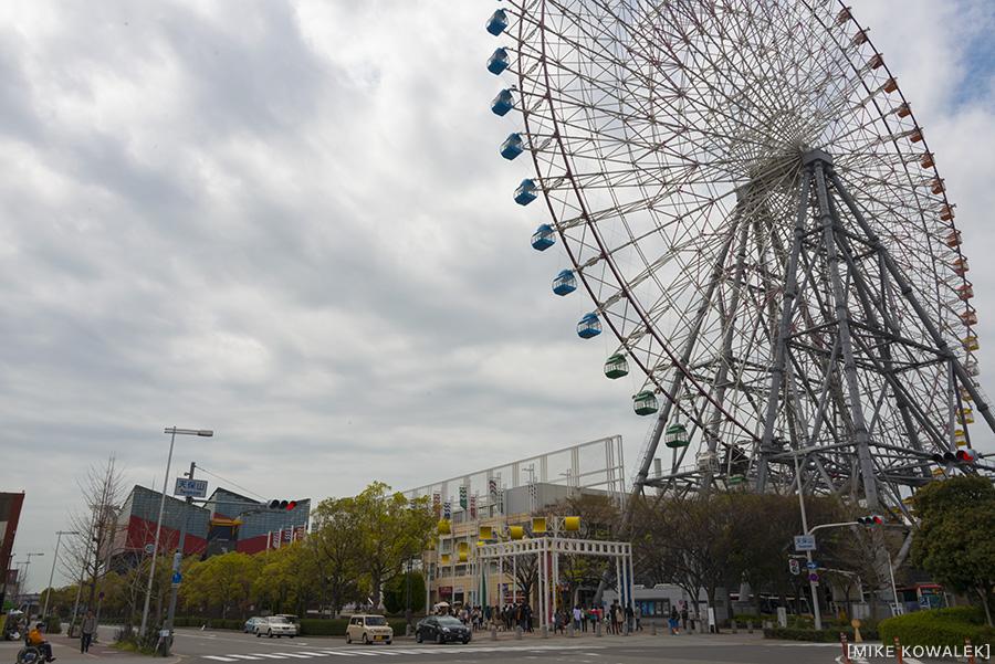 Japan_Osak&Tokyo_MK_031.jpg