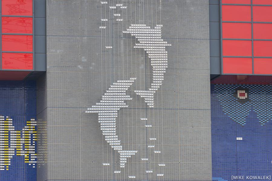 Japan_Osak&Tokyo_MK_036.jpg
