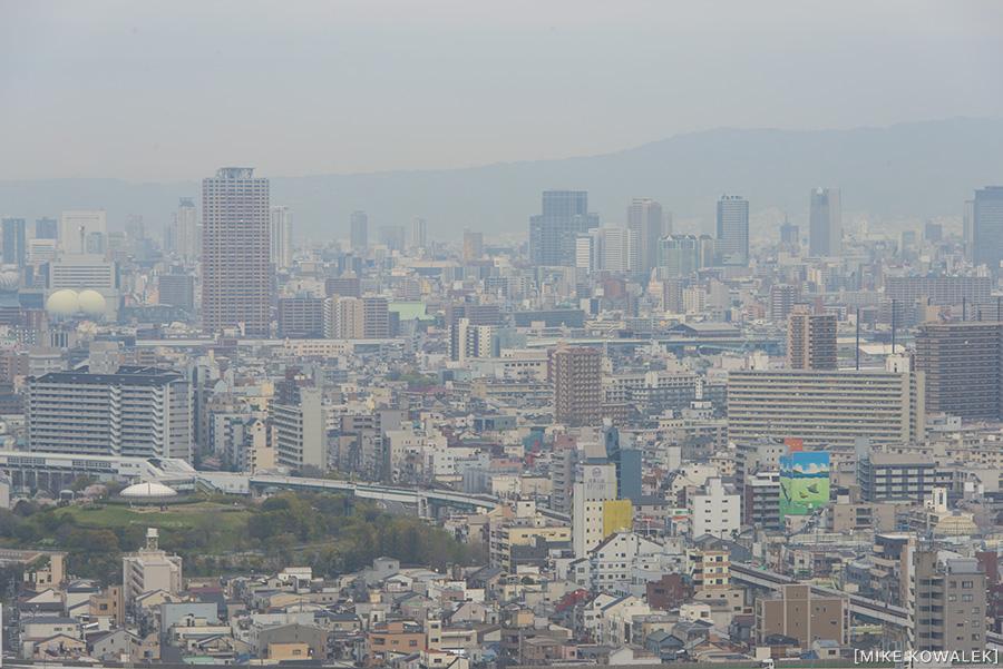 Japan_Osak&Tokyo_MK_099.jpg