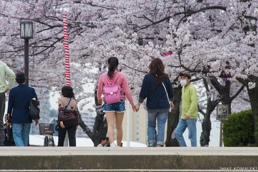 Japan_Osak&Tokyo_MK_105.jpg