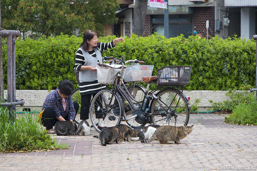 Japan_Osak&Tokyo_MK_104.jpg