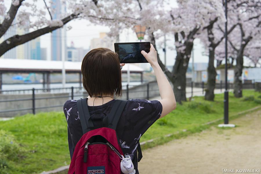 Japan_Osak&Tokyo_MK_109.jpg