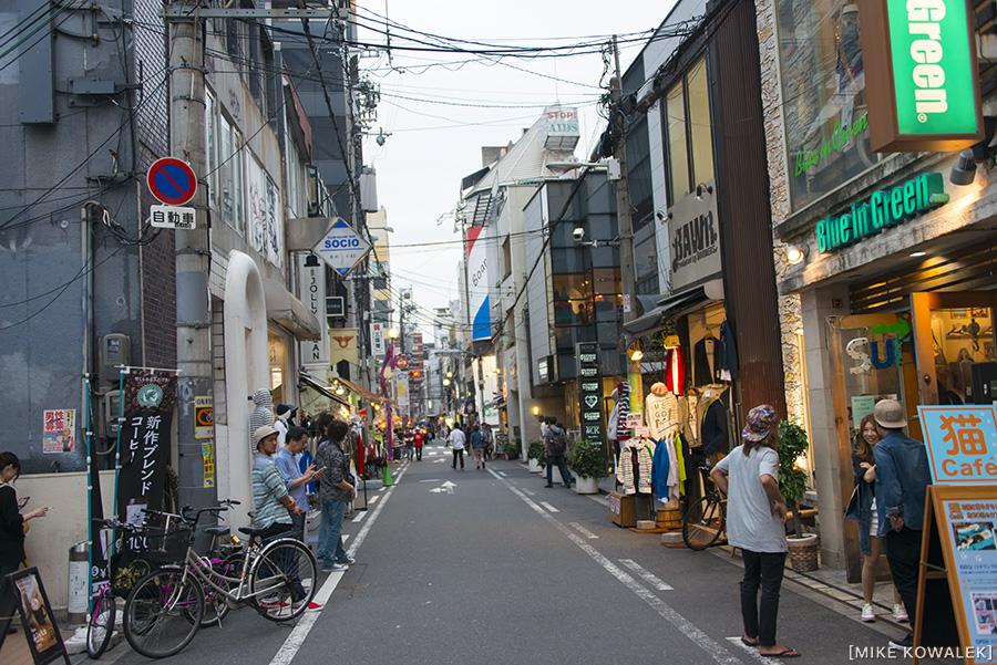 Japan_Osak&Tokyo_MK_116.jpg