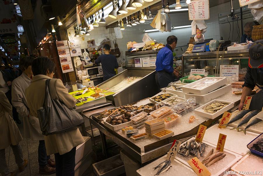 Japan_Osak&Tokyo_MK_123.jpg