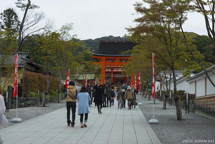 Japan_Osak&Tokyo_MK_128.jpg
