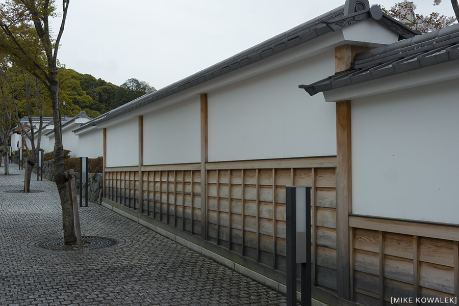 Japan_Osak&Tokyo_MK_129.jpg