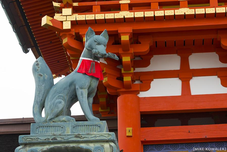 Japan_Osak&Tokyo_MK_132.jpg