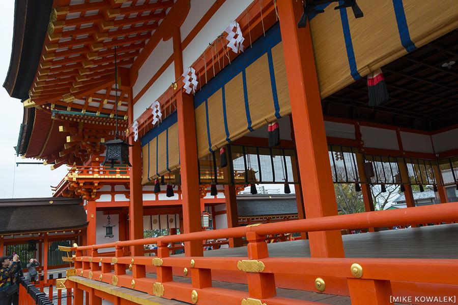 Japan_Osak&Tokyo_MK_135.jpg
