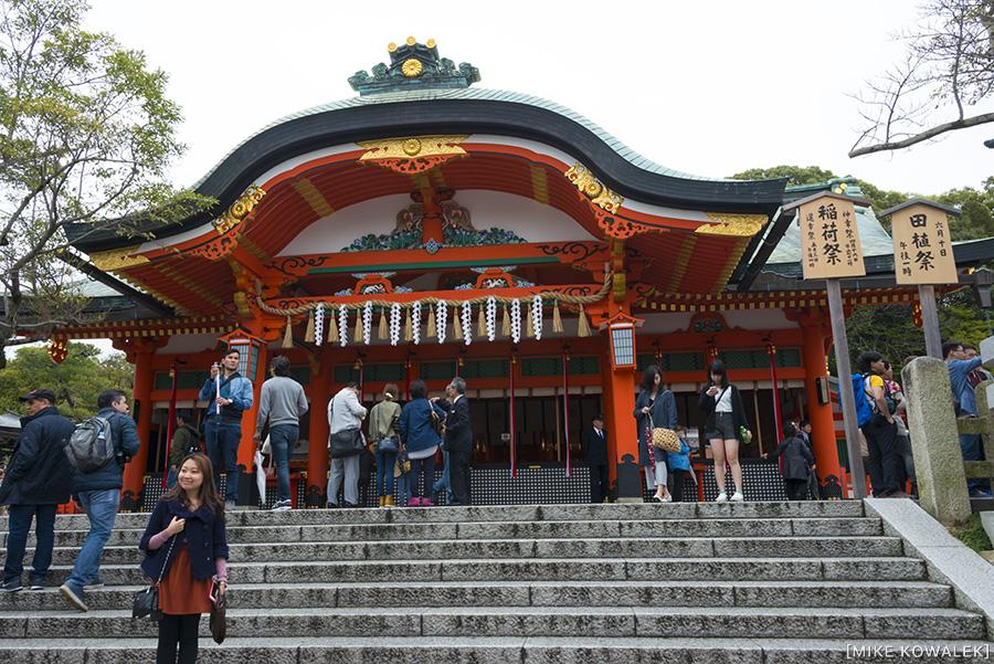 Japan_Osak&Tokyo_MK_136.jpg