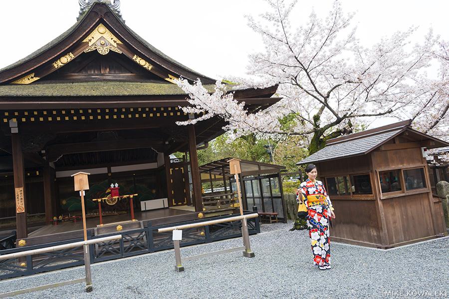 Japan_Osak&Tokyo_MK_141.jpg