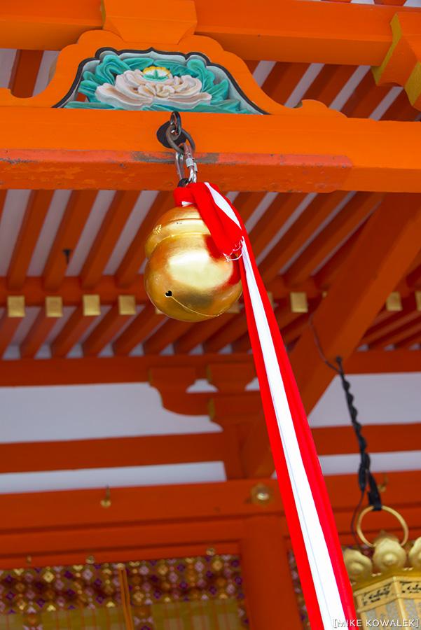 Japan_Osak&Tokyo_MK_142.jpg
