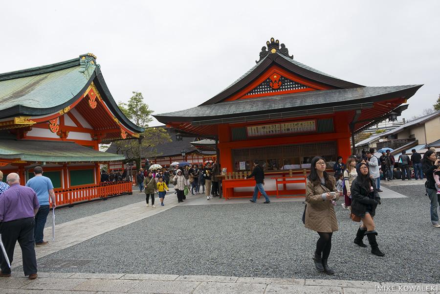 Japan_Osak&Tokyo_MK_143.jpg