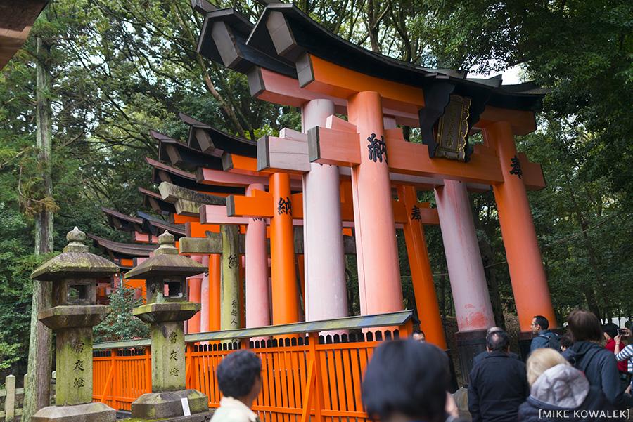 Japan_Osak&Tokyo_MK_149.jpg