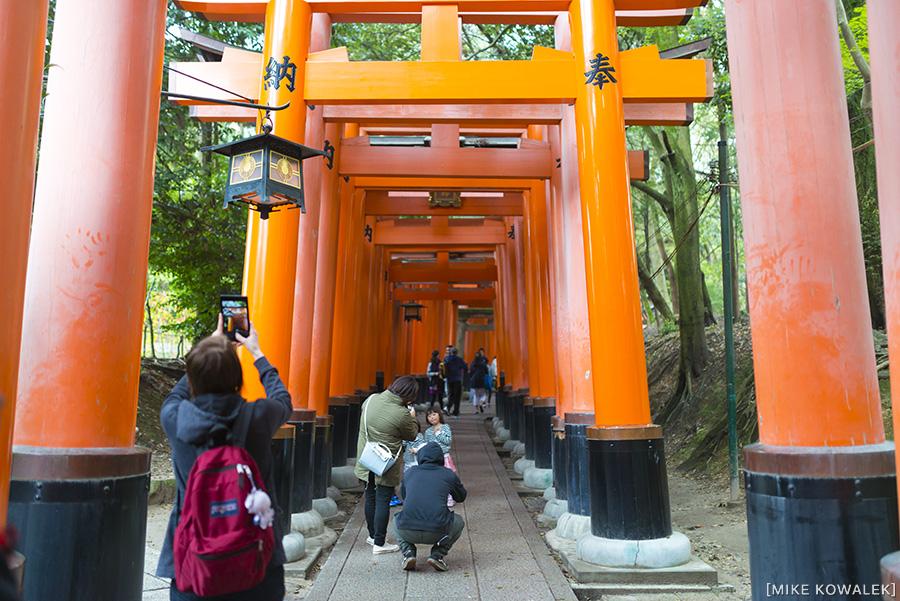 Japan_Osak&Tokyo_MK_151.jpg