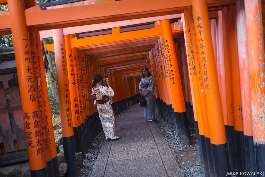 Japan_Osak&Tokyo_MK_164.jpg