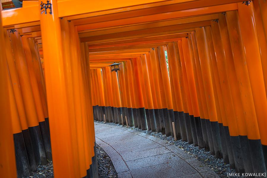Japan_Osak&Tokyo_MK_169.jpg