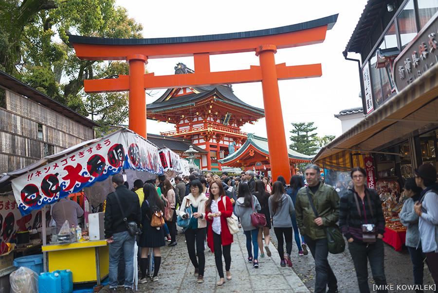 Japan_Osak&Tokyo_MK_172.jpg