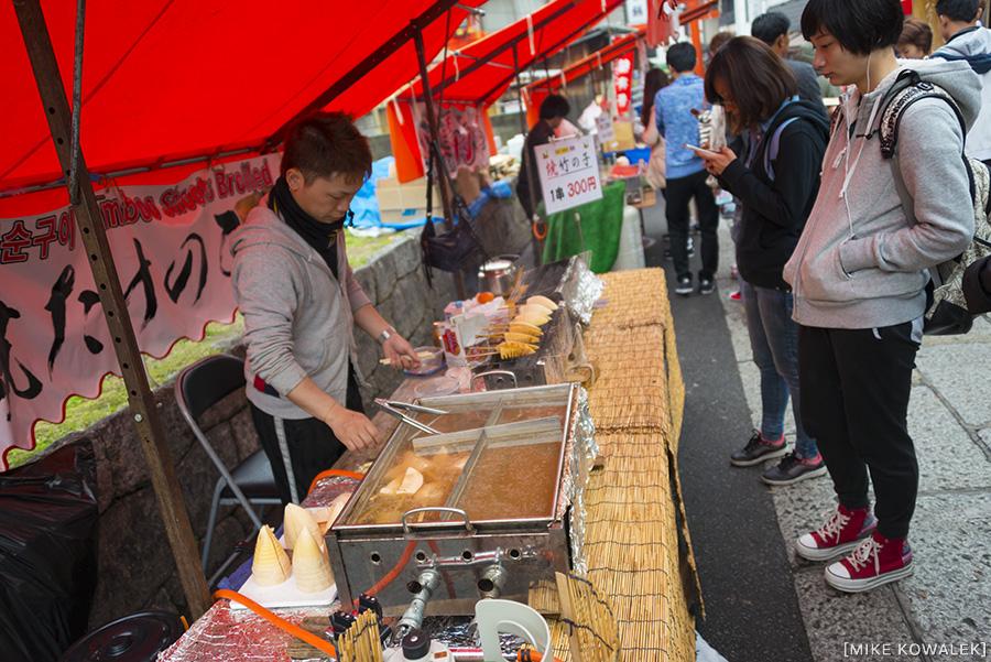 Japan_Osak&Tokyo_MK_174.jpg