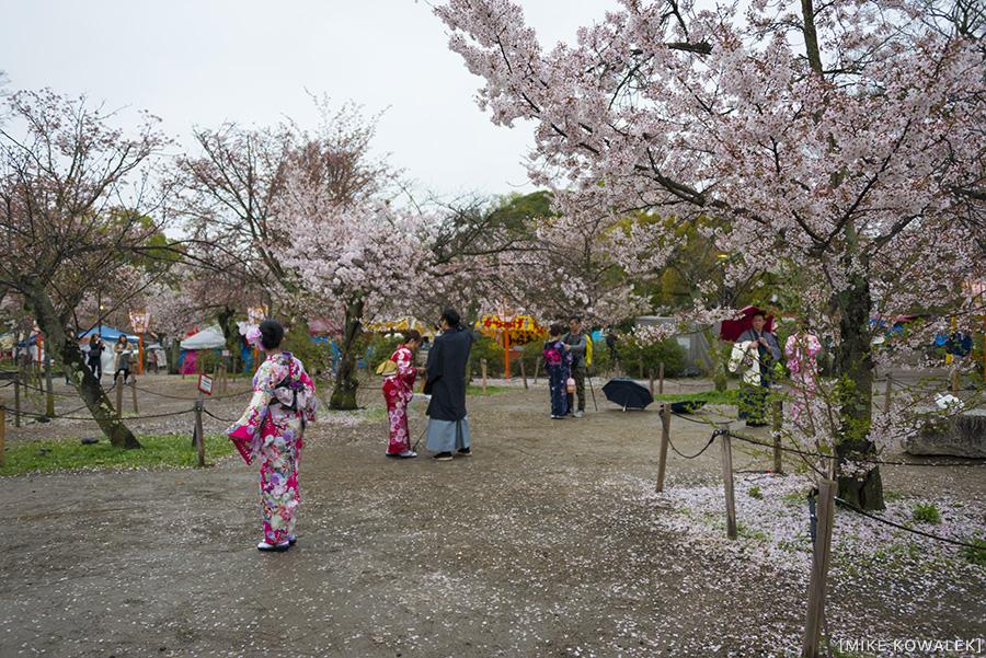 Japan_Osak&Tokyo_MK_183.jpg