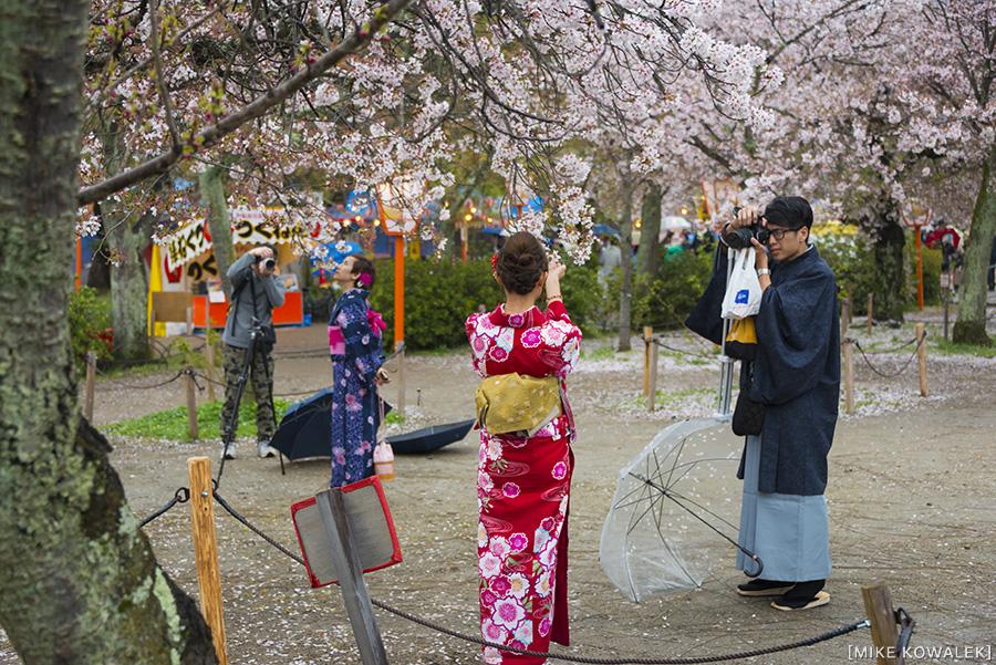 Japan_Osak&Tokyo_MK_184.jpg