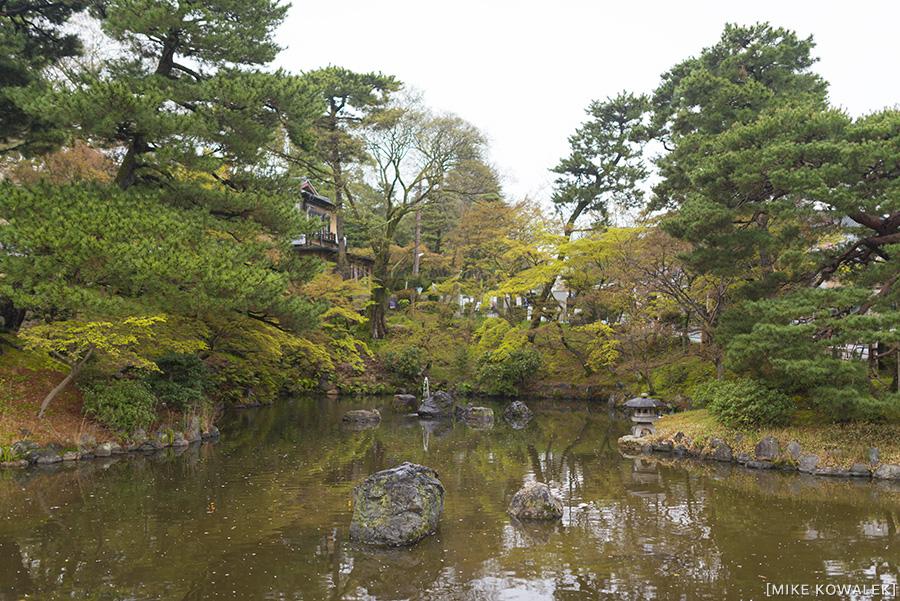 Japan_Osak&Tokyo_MK_188.jpg