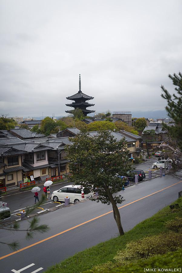 Japan_Osak&Tokyo_MK_197.jpg