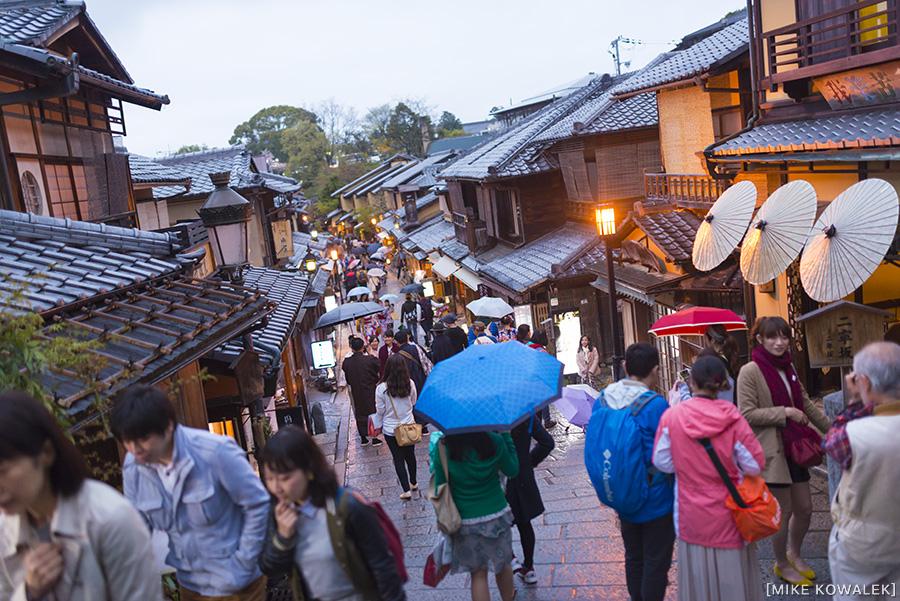 Japan_Osak&Tokyo_MK_203.jpg