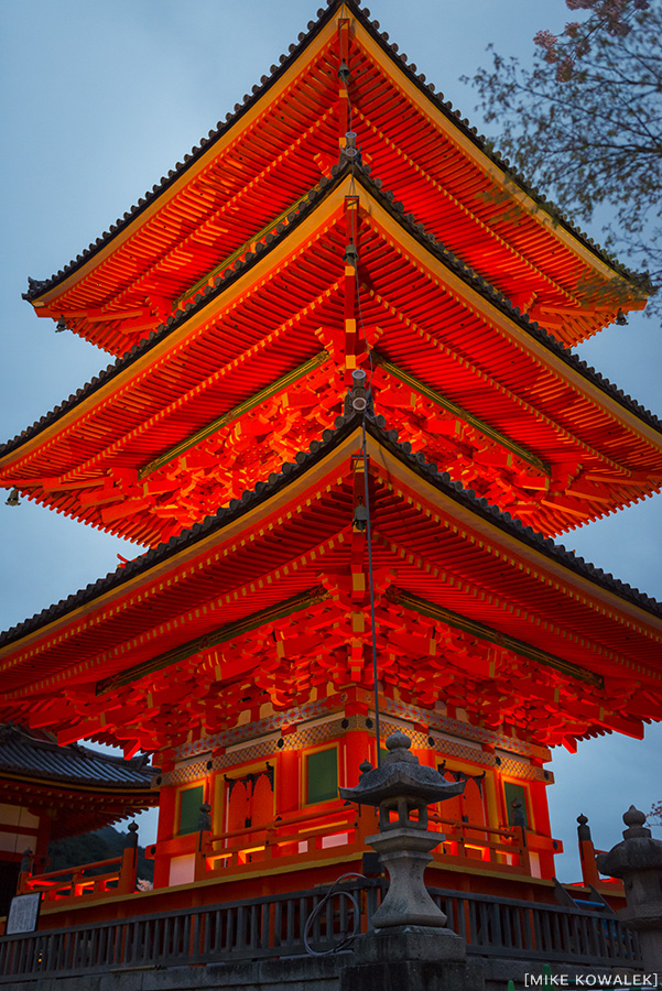 Japan_Osak&Tokyo_MK_215.jpg