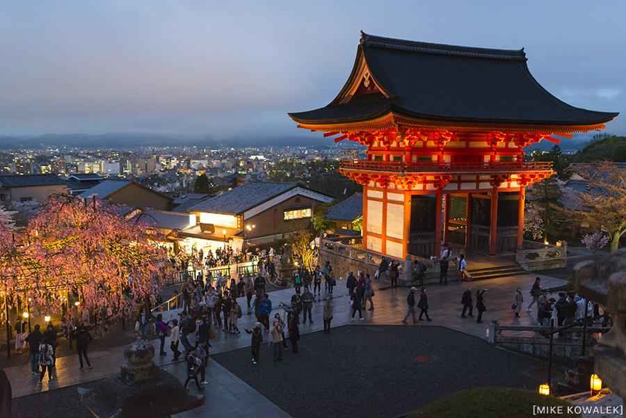 Japan_Osak&Tokyo_MK_218.jpg